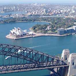 aerial_harbourbridge_thmb.jpg
