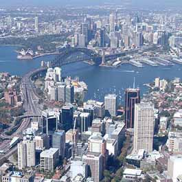 aerial_northsydney_thmb.jpg