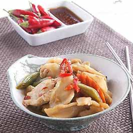 food_Thainoodle_thmb.jpg