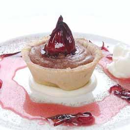 food_mousse_thmb.jpg