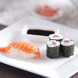 food_sushi_thmb.jpg