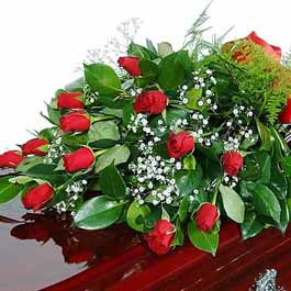 product_casketflowersdetail_thmb.jpg