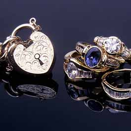 product_jewelers1_thmb.jpg