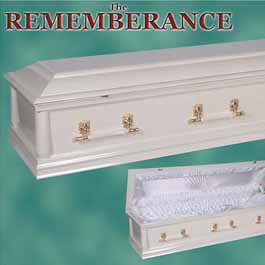 product_rememberancecasket_thmb.jpg