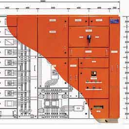 product_switchboardmorph_thmb.jpg