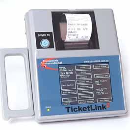 product_ticketlink_thmb.jpg