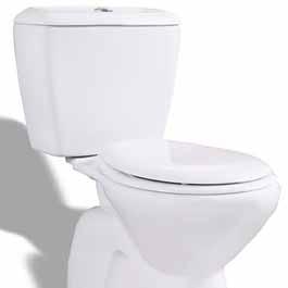 product_toilet_thmb.jpg